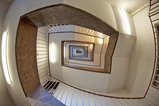 staircase-1590582__340