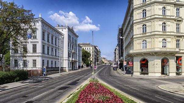 vienna-171444__340